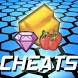 Cheats for Monster Legends by Classmate