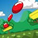 Boti Boti by Rodinia Games