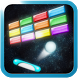 BreakDroid Revolution by Rooibo Apps