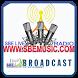 SBE RADIO by OrozDesign