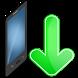Mobile Phone Backup XLS Maker by SendGroupSMS.com Bulk SMS Software