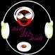 Rádio Web Black Brasil by Aplicativos - Autodj Host