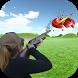Skeet Shooting : Clay Hunt 3D by V.I. Games