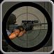EXo Sniper Zombie Apocalypse by Sunny Games