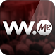 Web Fest .ME by NewTec Solutions