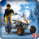 ATV Snow Quad Bike Motocross by Top 3D Gamers