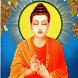 Những Mẫu Truyện Phật Giáo Hay by VINH CUU GROUP