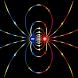 Magnetum