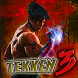 Guia Tekken 3 by Deshinta