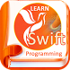 Learn Swift Code with Cocoa and Objective-C by Hasyim Developer