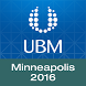 UBM Minneapolis 2016 by UBM