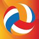 Volleybal.nl - Mijn Competitie by Nederlandse Volleybal Bond