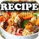 Pasta Recipes Video : Easy, Salad, Healthy, Diet by Recipe Expert