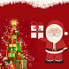 Christmas Countdown by Rally Solutions