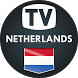 TV Netherlands Free TV Listing by Appsaja TV