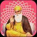 Guru Nanak Dev Ji VIDEOs by Karan Thakkar 202