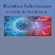 Maladies Infectieuses et Guide de Traitement
