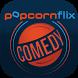 Popcornflix Comedy™ by Screen Media Ventures, L.L.C.