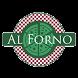 Al Forno Pizzaria by Delivery Direto by Kekanto