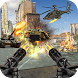 Military Tank World War Duty Action Mission by Games Tree