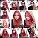 Hijab Tutorial by Lisensedroid