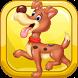 Calma il tuo cane by Duchess Games