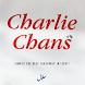 Charlie Chans by OrderYOYO