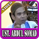 Video Ustad Abdul Somad by Ezka Media Apps