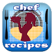 Best Chef Recipes by princedev