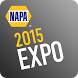 2015 NAPA EXPO by QuickMobile