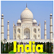 Visit India by bdl.apk1