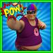 Funny Super Hero 2017