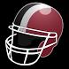 Atlanta Football News by ZenMobi