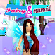 Guide of Halloween Fairies and Mermaids Roblox by enzoous