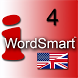 iWordSmart 4 Letter Edition by Keystone Business Development Corporation