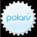 포라리스(Polaris)