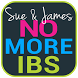 No More IBS - Mindful Meditation Hypnosis!