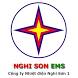 Nghi Son EMS by Viet An Software JSC
