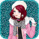 Pretty Girl Dress Up &Makeover by girlygames