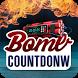 Bomb Countdown Timer Prank by saidallal