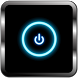Flashlight Button by Art Appz