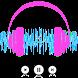 Carole Radio by 2uwebradio-GP
