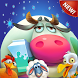 Guide for Township by Guide.apptop