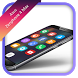 Theme for Asus zenfone 4 Selfie / Max by Best Themes Wallpapers