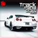 Track Mania Winter Racings by Extereme Games