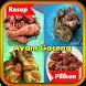 Resep Ayam Goreng Pilihan by SerlyDroid