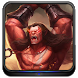 Hero Mobile Legends Wallpaper HD Free