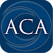ACA App by American Counseling Association
