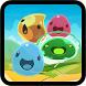 Guide For Slime Rancher Free by Dev Guide App LLC