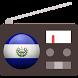 Radio El Salvador Emisoras FM/AM Gratis Online by App Progreso